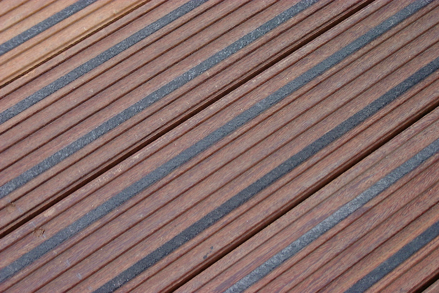 Ewp ltd engineered wood products ltd decking for Hardwood decking supply
